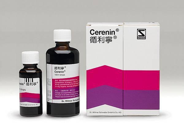 cerenin-循利寧滴劑.jpg