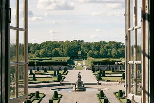 Evenemang på Drottningholm 2011 – jubileum 20 år som världsarv!.png