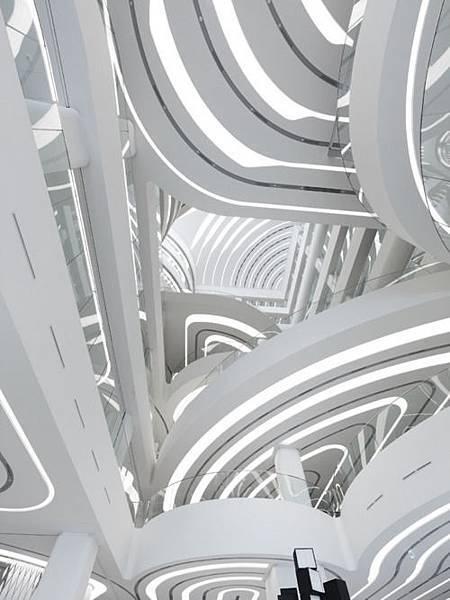 galleria centrecity un studio.jpg