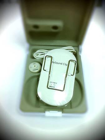 ReSound 口袋形助聽器.JPG