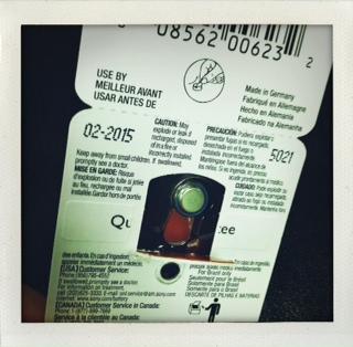 助聽器電池 1.JPG