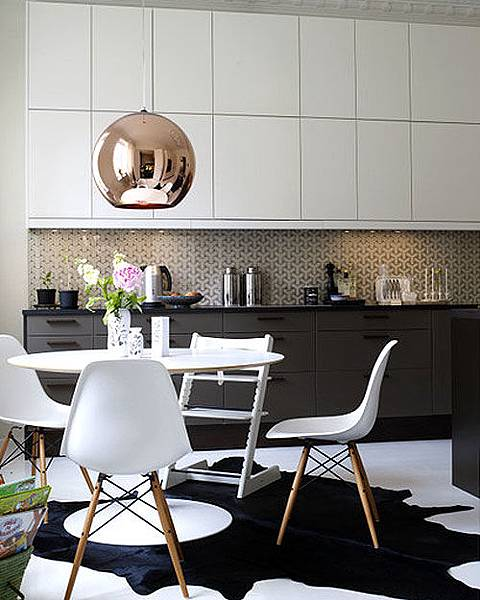 tom-dixon-goyard-kitchen-nook