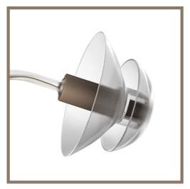 Dome-Tips 助聽器通用式耳塞