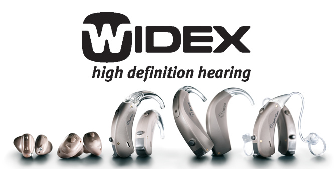 widex_header
