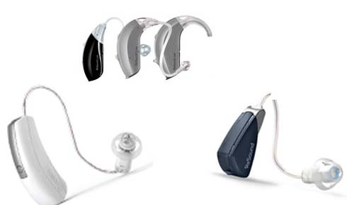 sydney-hearing-aids-samples
