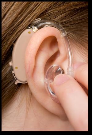 類比式助聽器 5