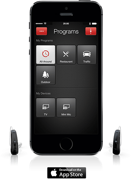 瑞聲達聆客助聽器_ReSound Smart APP.png