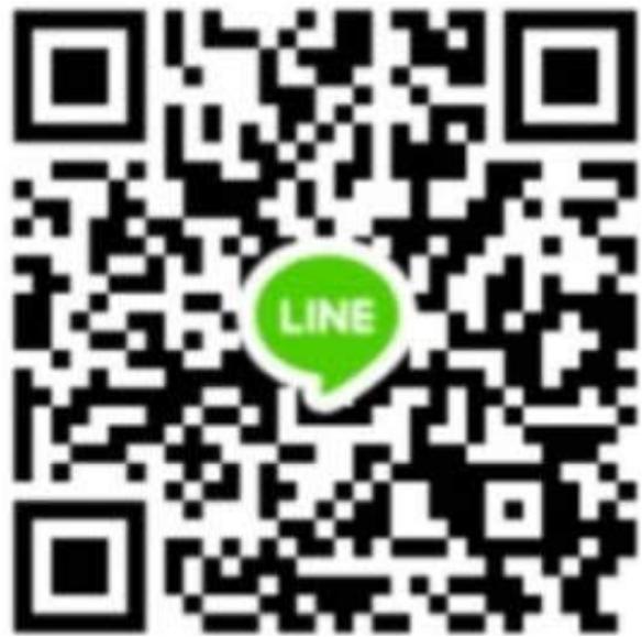 高雄公機QR code.PNG