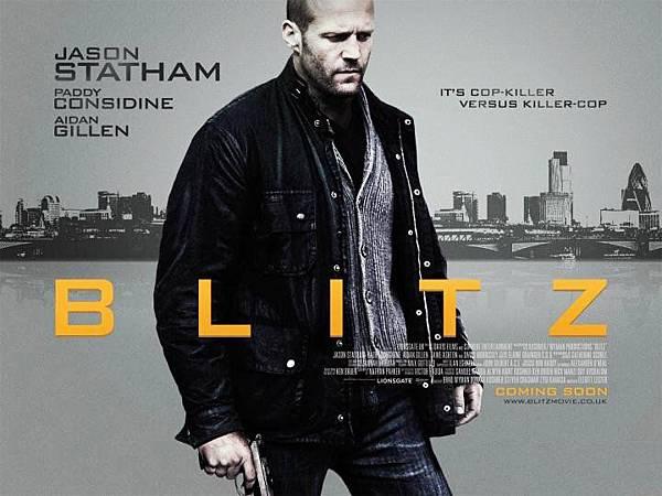 blitz_poster01