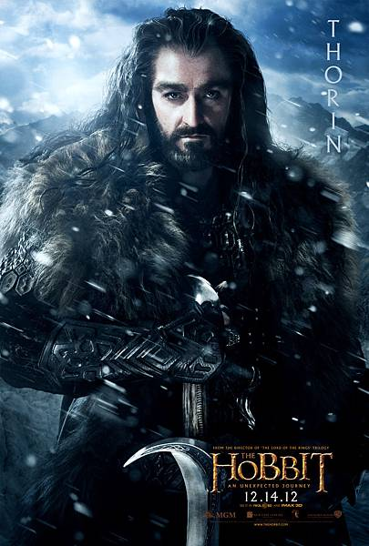 poster-thorin