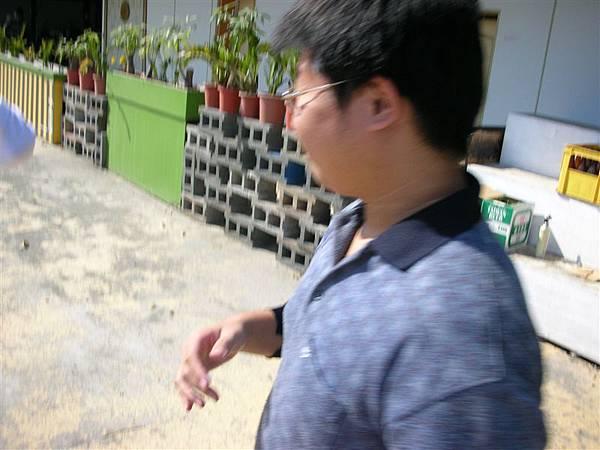 DSCN0447