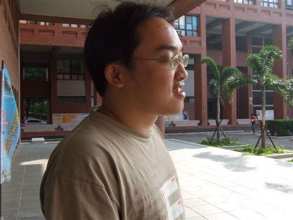 2006-12-1 上午 09-33-32_0001.JPG
