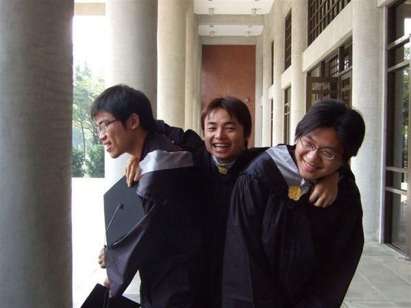 2006-12-1 上午 09-45-32_0007.JPG