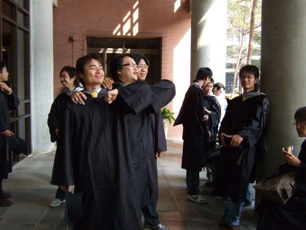 2006-12-1 上午 09-47-45_0014.JPG
