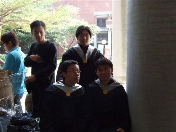 2006-12-1 上午 09-48-20_0016.JPG