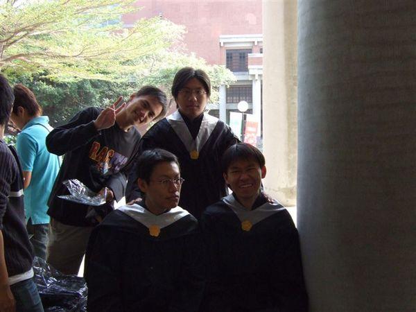 2006-12-1 上午 09-48-26_0017.JPG