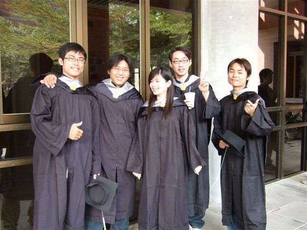 2006-12-1 上午 09-49-17_0018.JPG