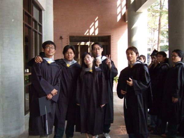 2006-12-1 上午 09-49-31_0019.JPG
