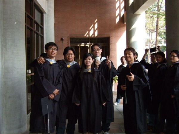 2006-12-1 上午 09-49-35_0020.JPG
