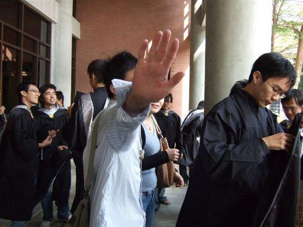 2006-12-1 上午 09-55-06_0024.JPG