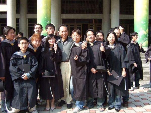 2006-12-1 上午 10-13-30_0029.JPG