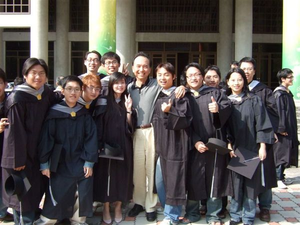 2006-12-1 上午 10-13-34_0030.JPG