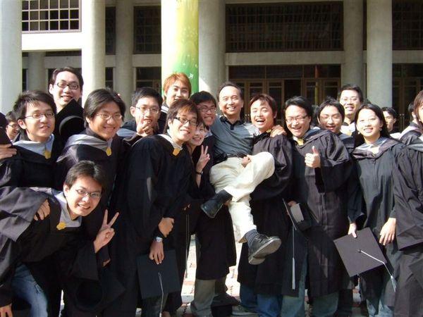 2006-12-1 上午 10-13-47_0032.JPG