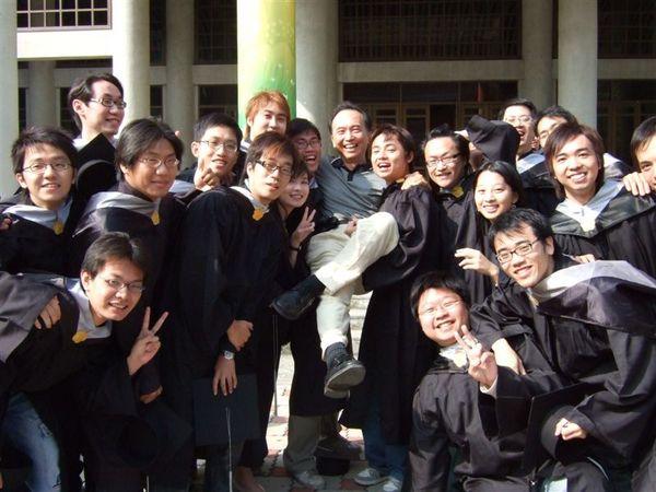 2006-12-1 上午 10-13-52_0033.JPG