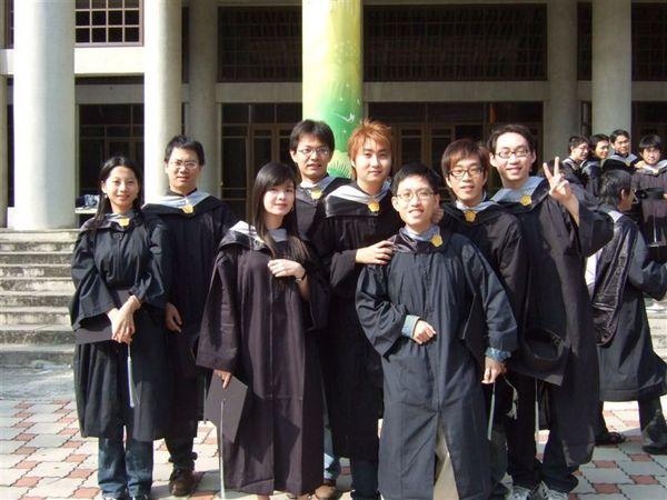 2006-12-1 上午 10-15-52_0035.JPG
