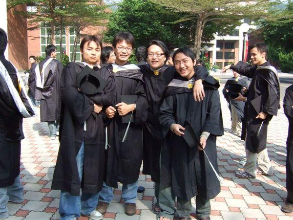2006-12-1 上午 10-22-06_0053.JPG