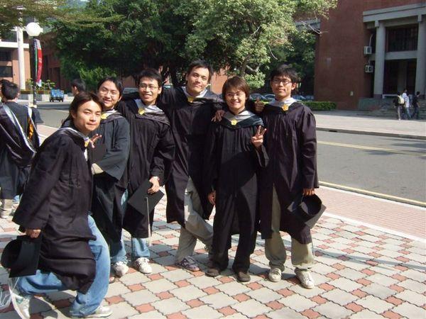 2006-12-1 上午 10-22-22_0055.JPG