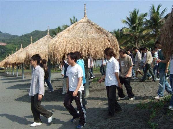 2006-12-1 上午 10-37-23_0058.JPG