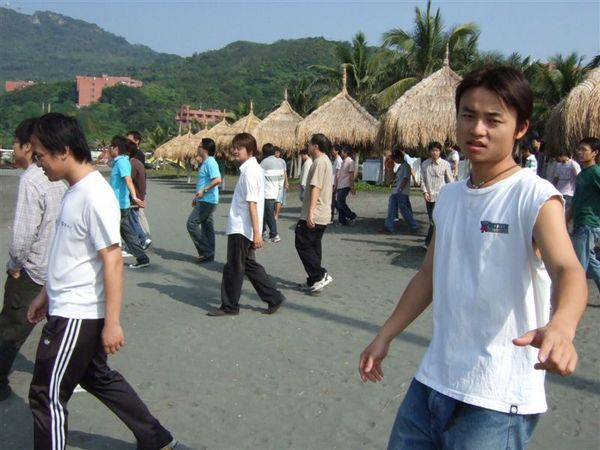 2006-12-1 上午 10-37-29_0059.JPG