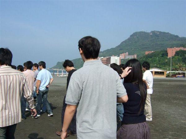 2006-12-1 上午 10-38-01_0062.JPG
