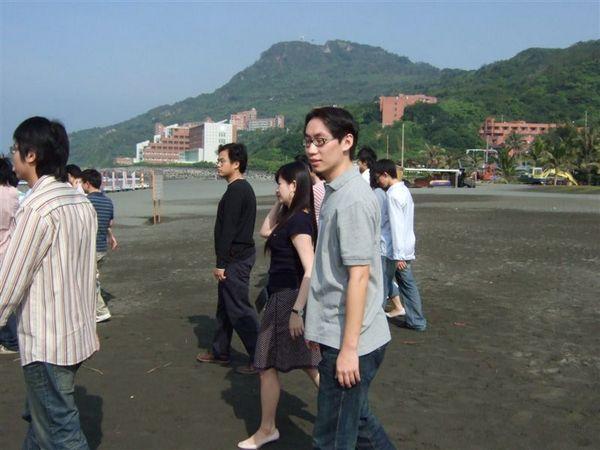 2006-12-1 上午 10-38-06_0063.JPG