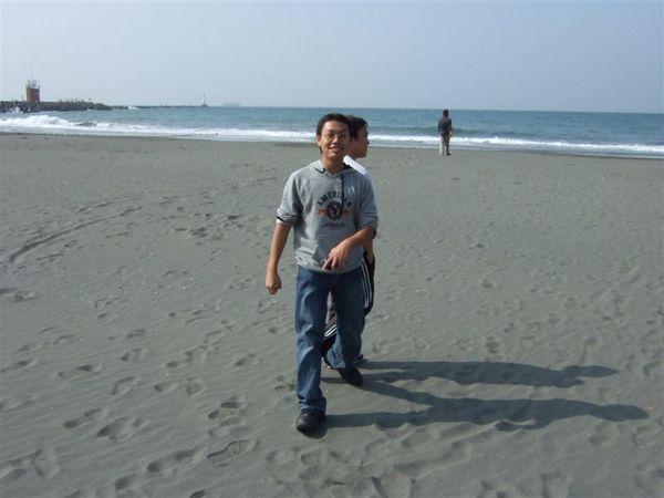 2006-12-1 上午 10-38-39_0067.JPG