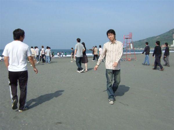 2006-12-1 上午 10-38-49_0068.JPG