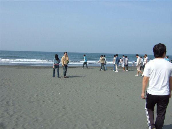 2006-12-1 上午 10-38-54_0069.JPG