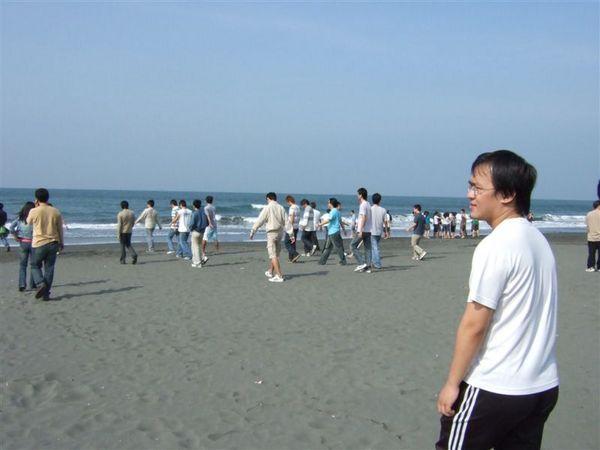 2006-12-1 上午 10-38-59_0070.JPG