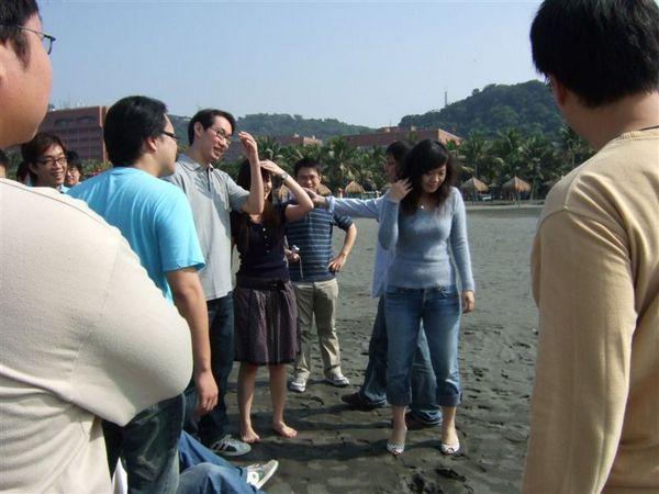2006-12-1 上午 10-40-56_0073.JPG