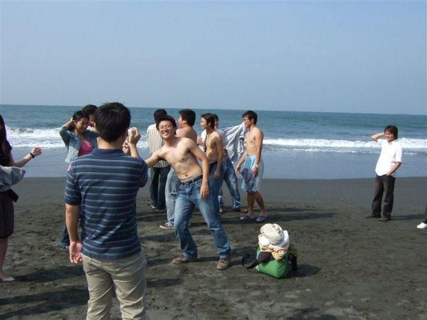 2006-12-1 上午 10-44-10_0081.JPG