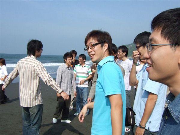 2006-12-1 上午 10-44-30_0084.JPG