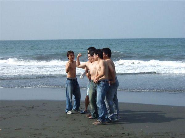 2006-12-1 上午 10-44-41_0086.JPG