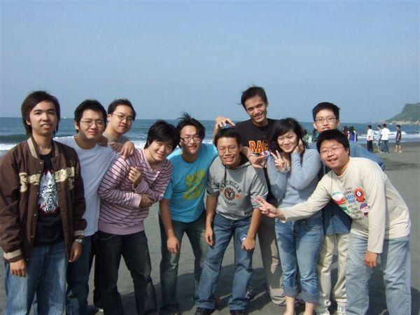 2006-12-1 上午 10-50-32_0097.JPG