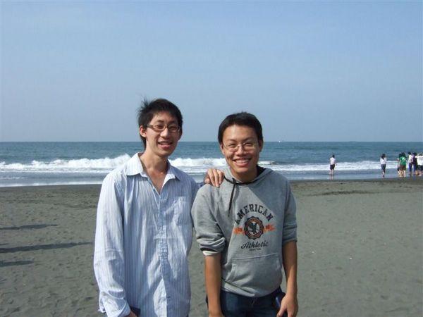 2006-12-1 上午 10-51-03_0098.JPG