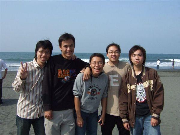 2006-12-1 上午 10-51-34_0099.JPG