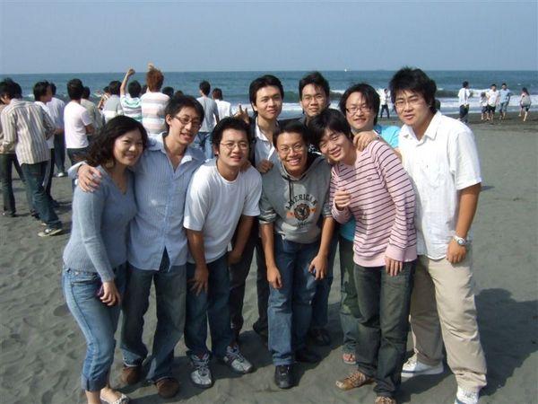 2006-12-1 上午 10-52-10_0100.JPG