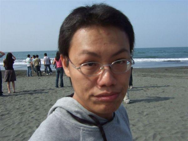 2006-12-1 上午 10-52-30_0101.JPG