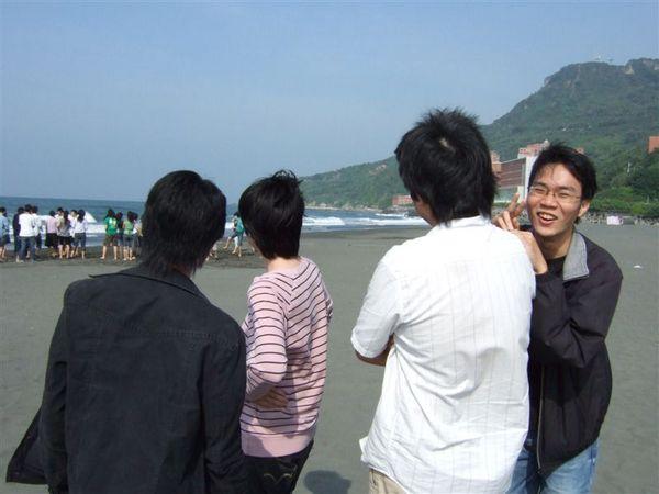 2006-12-1 上午 10-53-34_0102.JPG