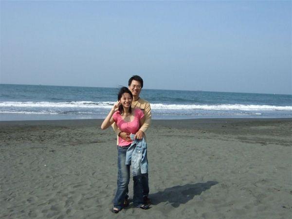 2006-12-1 上午 10-57-15_0107.JPG